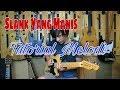 Download Lagu SLANK Yang Manis Tutorial Melodi Mp3 Free