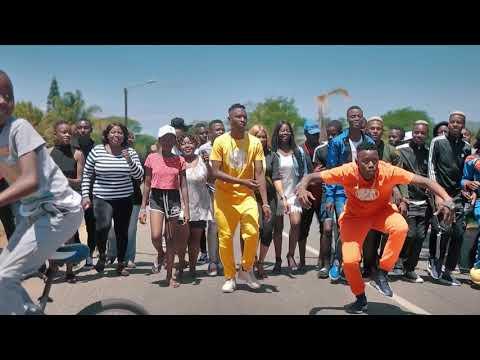 King monada idibala malwedhe (HD official video)