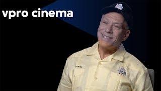 Nonton Jon Alpert on Cuba and the Cameraman Film Subtitle Indonesia Streaming Movie Download