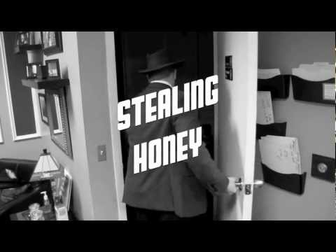 Stealing Honey Trailer