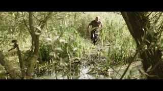 Nonton Schneider Vs Bax   Trailer Fr Nl Film Subtitle Indonesia Streaming Movie Download