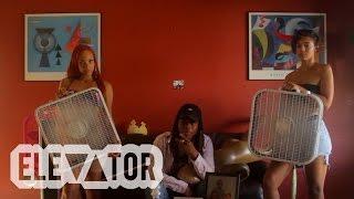 Damien Lauretta Fall In Love pop music videos 2016