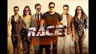 Nonton Race 3   Full Movie  Facts  Salman Khan   Remo D Souza   Release 15th June 2018    Race3 Film Subtitle Indonesia Streaming Movie Download