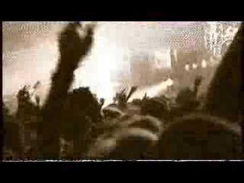 Tekst piosenki Placebo - Plasticine po polsku