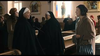 La passion d'Augustine : bande-annonce officielle - YouTube