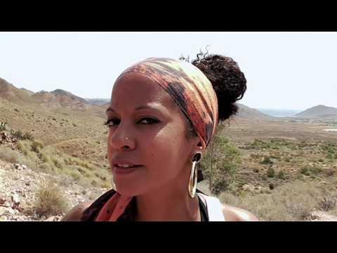 """N.O.H.A. - """"Sierra Digital"""" - N.O.H.A. ( official video )"""