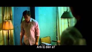 The Hangover Part 3 - Trailer chính thức [phụ đề Việt] - [Khởi chiếu 31/5/2013]