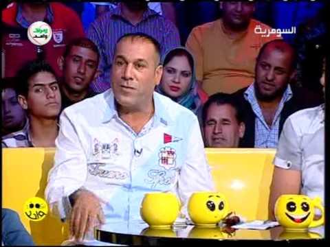 اكو فد واحد حلقه 10-3-2013