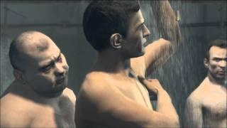 Video Mafia 2 - Prison Rape Scene MP3, 3GP, MP4, WEBM, AVI, FLV April 2019