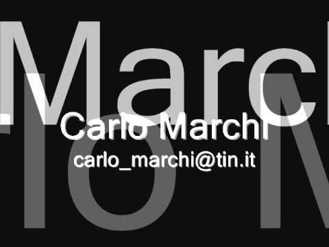 Sonata n°1 [oboe, corno inglese, fagotto, timpani] (Carlo Marchi)