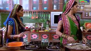 ChhanChhan - Episode 51 - 19th June 2013