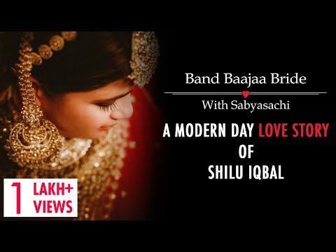 A Story that will Reaffirm your Faith in Love | Band Baajaa Bride With Sabyasachi  | EP 7 Sneak Peek