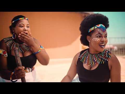 Bra Leo & Maxhoseni - Ngeke (Official Music Video)