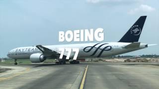 Vlog ini mengenai apa aja yang gue lakukan sebelum gue terbang, nah kali ini gue akan terbang ke Christmas Island dengan...