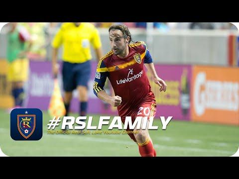 Video: Real Salt Lake vs Colorado Rapids - Match Preview