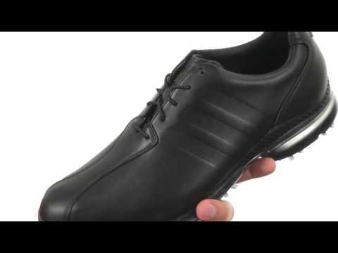 adidas Golf Adipure Tp  SKU:8658714