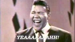 Chubby Checker - Let\'s Twist Again (lyrics)