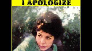 Timi Yuro videoklipp I Apologize