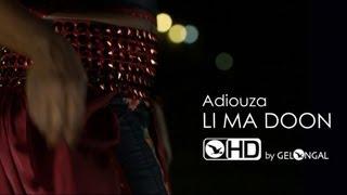 Adiouza - Li Ma Doon
