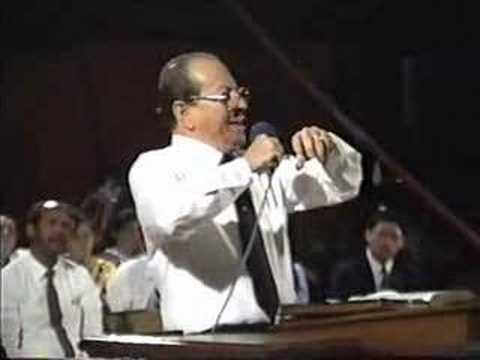 La resurrección parte 3 - Rev. Luis M Ortiz