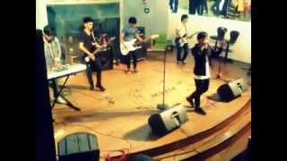 Download lagu Nice Band Hati Bicara Mp3