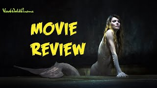 Nonton Killer Mermaid  2014  Serbia Horror Movie Review Film Subtitle Indonesia Streaming Movie Download