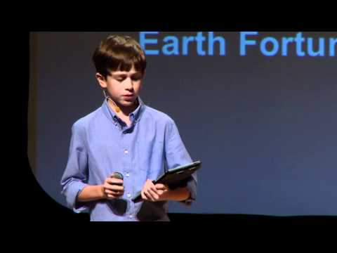 tedxmanhattanbeach - Thomas Suarez is a 6th grade student at a middle school in the South Bay of Los Angeles. When Apple released the Software Development Kit (SDK), he began to ...