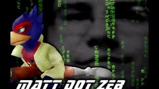 Sora and MattDotZeb's amazing Doubles Play