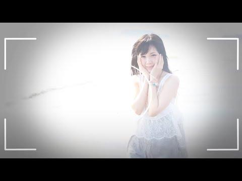 , title : '放課後プリンセス「アツはナツい!」MV'