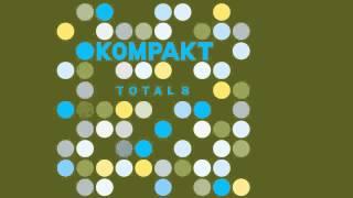 Oxia - Not Sure 'Kompakt Total 8' Album