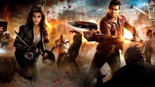 Nonton DEAD RISING: Watchtower (Trailer español) Film Subtitle Indonesia Streaming Movie Download