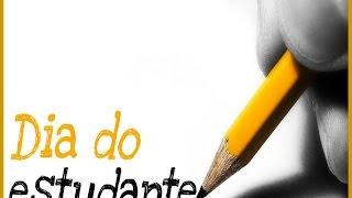 INSTITUTO MARIA AUXILIADORA DE GOIÂNIA www.imaonline.com.br Música: Caderno (Toquinho), interpretada por Rafa...