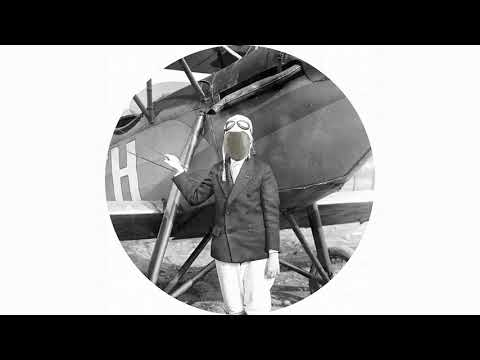 Deeper Purpose & Intrusive Feat. Davi Menezes - Rocket (Original Mix)