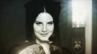 download lagu download musik download mp3 Lana Del Rey - Lust For Life ft. The Weeknd (John Words Remix)