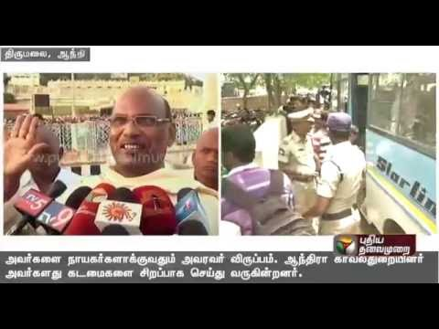 Red-Sanders-Case-Dont-treat-arrested-Tamils-like-heroes-says-Andhra-Minister