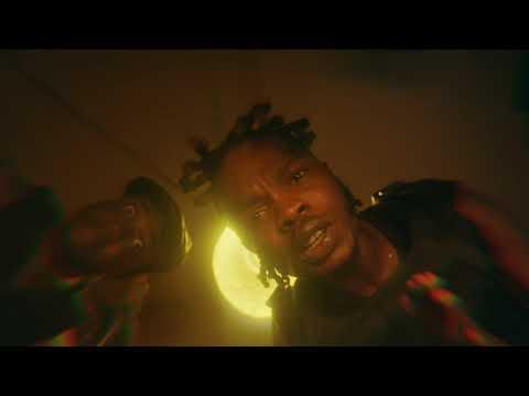 Naira Marley - Koleyewon (Official Video)
