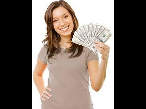Online Payday Loans Direct Lenders Bad Credit