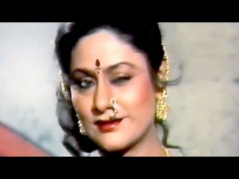 Video Nautak Nautak Gheun Tak - Aruna Irani, Marte Dam Tak Song download in MP3, 3GP, MP4, WEBM, AVI, FLV January 2017