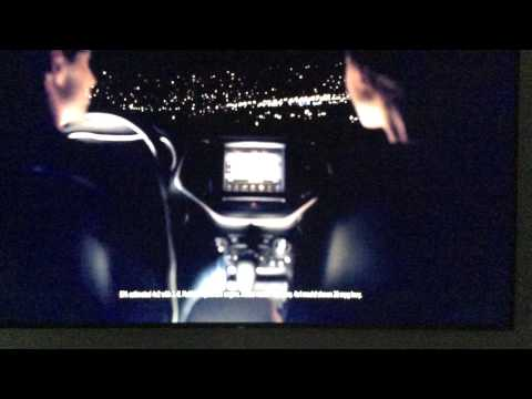 Jeep Commercial for Jeep Wrangler (2014 - 2015) (Television Commercial)