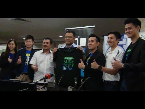 73 Acara Pelancongan Di Pahang Tahun Ini: EXCO Pelancongan