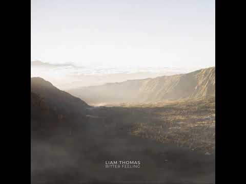Liam Thomas - Bitter Feeling (Trailer)