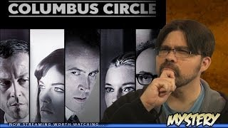 Nonton Columbus Circle   Movie Review  2012  Film Subtitle Indonesia Streaming Movie Download