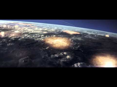 Terminator 3: Rise of the Machines (2003) - Final Scene