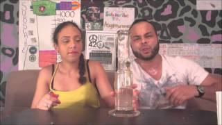 2 Gram TimeBomb!!! - 200 SUBS!!! - Two Gram TimeBOMB!!! by Asight4soreeyez