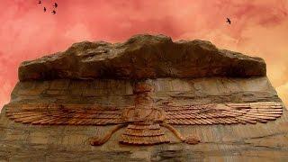 Great Religions along the Silk Road: Zoroastrianism