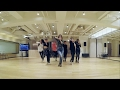 SEOHYUN 서현_Don't Say No_Dance Practice ver.