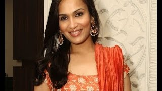 Core team saved Soundarya's Kochadaiiyaan