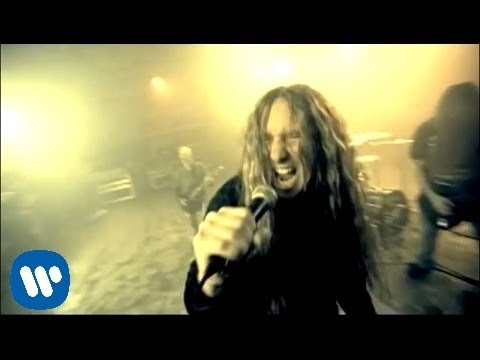 Obituary - Insane (2005)