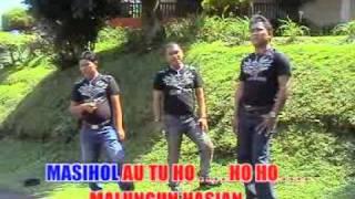Video Mulak Ma Ho MP3, 3GP, MP4, WEBM, AVI, FLV Juli 2018