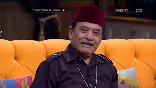 Video Hadeuhh Pak RT Lagi Lagi salah Perintah dari Lurah - The Best ini Talk show MP3, 3GP, MP4, WEBM, AVI, FLV Agustus 2018
